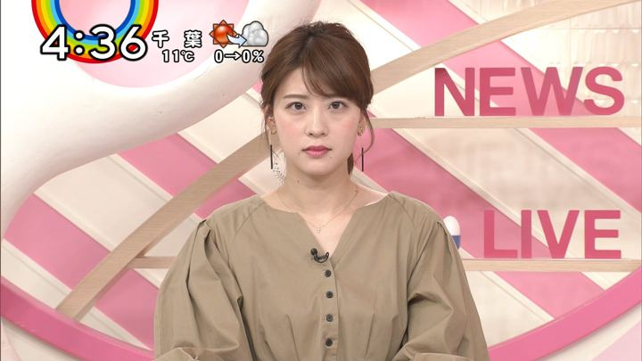 2019年02月12日郡司恭子の画像10枚目