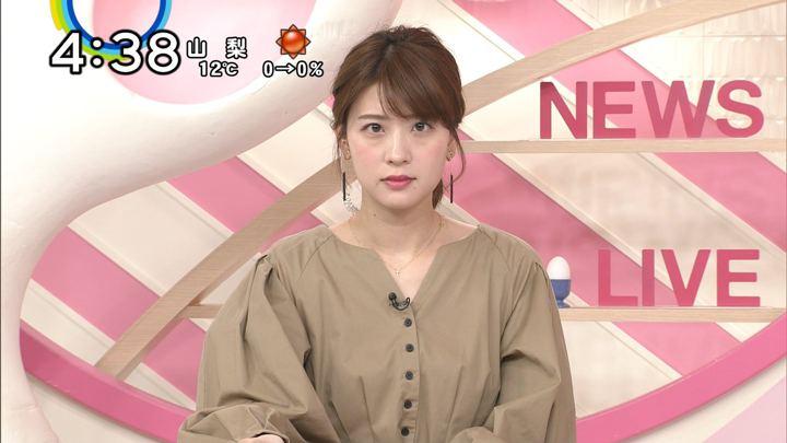 2019年02月12日郡司恭子の画像11枚目