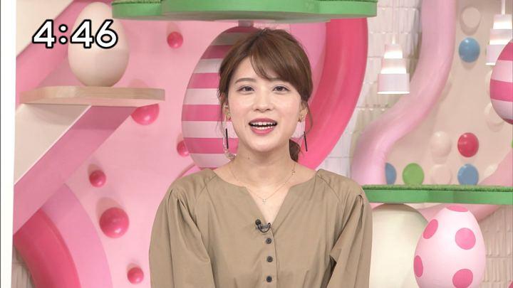 2019年02月12日郡司恭子の画像19枚目