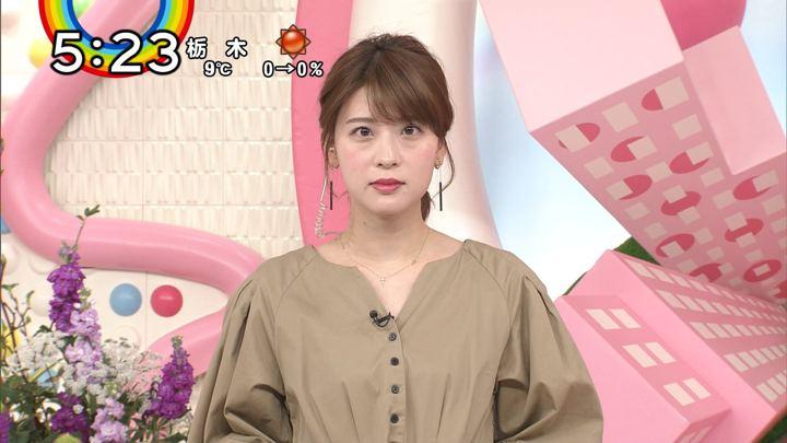 2019年02月12日郡司恭子の画像32枚目