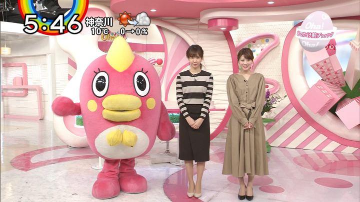 2019年02月12日郡司恭子の画像34枚目