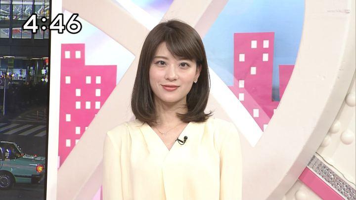 2019年02月18日郡司恭子の画像16枚目