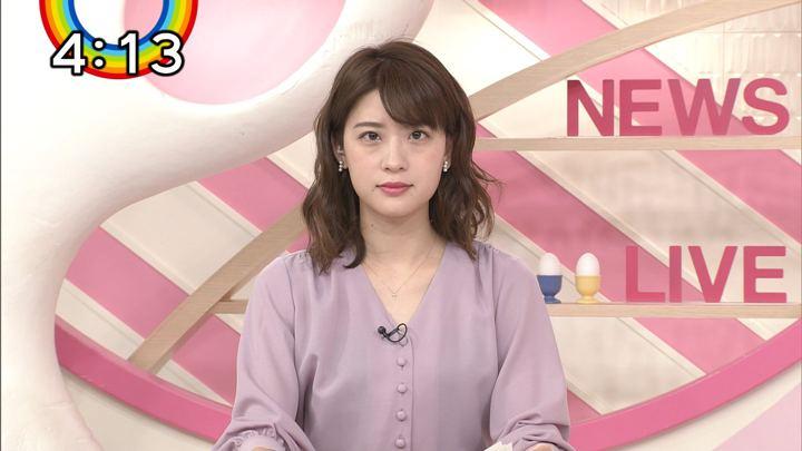 2019年02月26日郡司恭子の画像06枚目