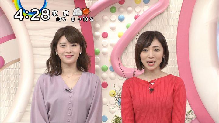 2019年02月26日郡司恭子の画像12枚目