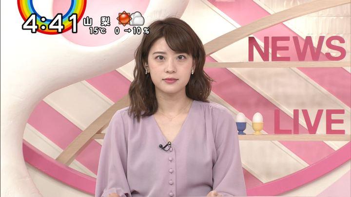 2019年02月26日郡司恭子の画像15枚目