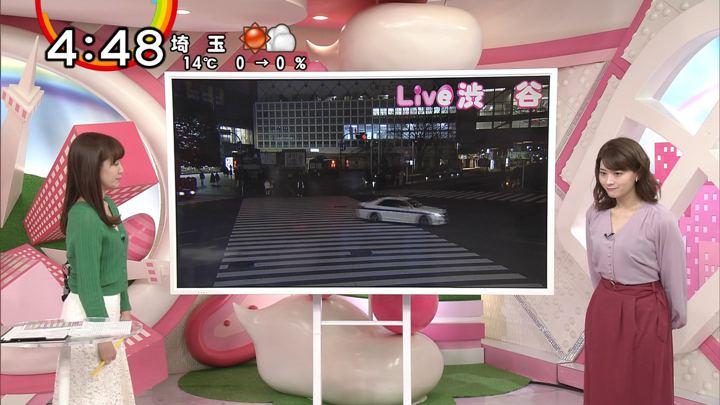 2019年02月26日郡司恭子の画像19枚目