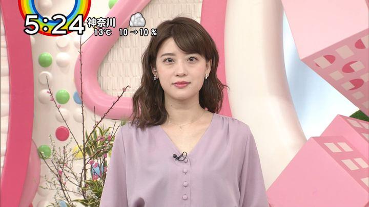 2019年02月26日郡司恭子の画像27枚目