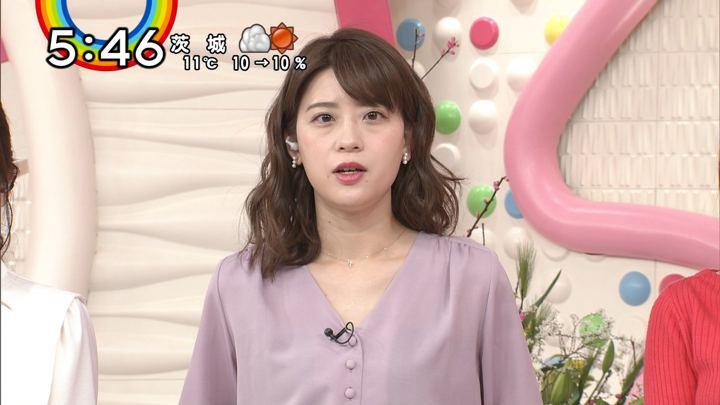 2019年02月26日郡司恭子の画像28枚目