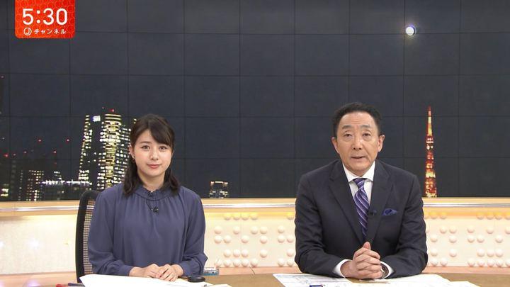 2018年10月22日林美沙希の画像04枚目
