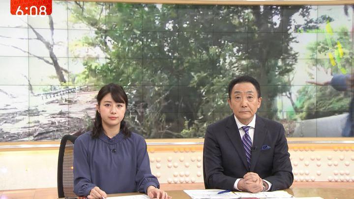 2018年10月22日林美沙希の画像16枚目