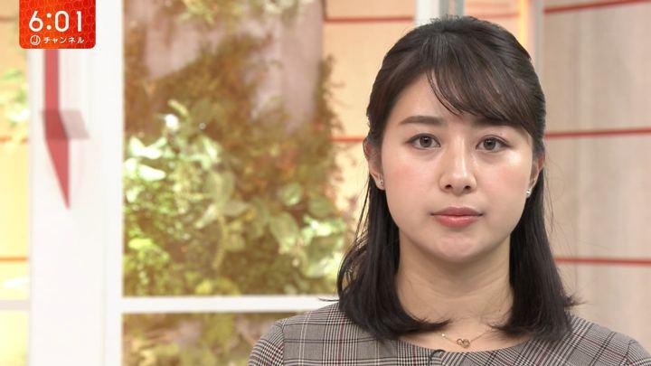 林美沙希 スーパーJチャンネル (2018年10月23日放送 22枚)