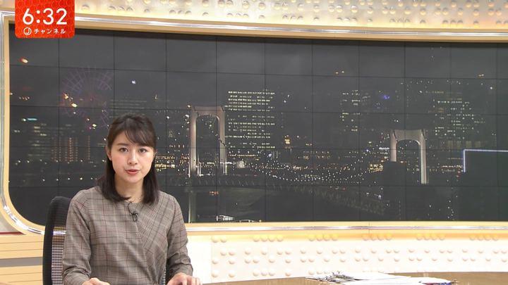 2018年10月23日林美沙希の画像19枚目