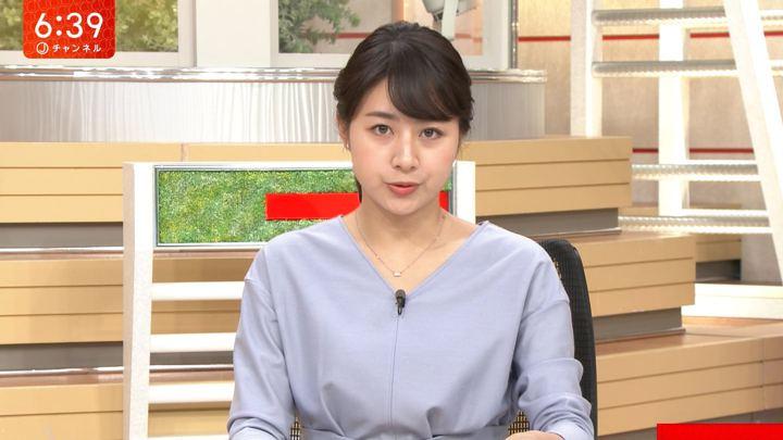 2018年10月25日林美沙希の画像15枚目