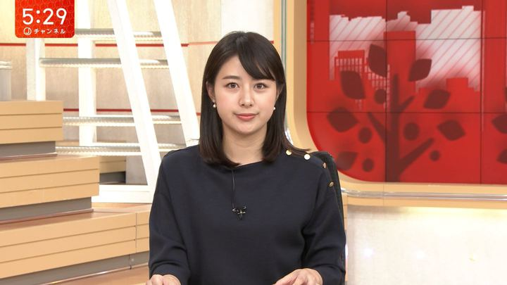2018年10月26日林美沙希の画像05枚目
