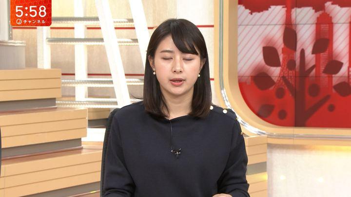 2018年10月26日林美沙希の画像12枚目