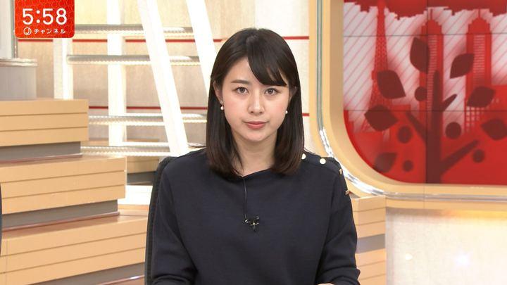 2018年10月26日林美沙希の画像14枚目