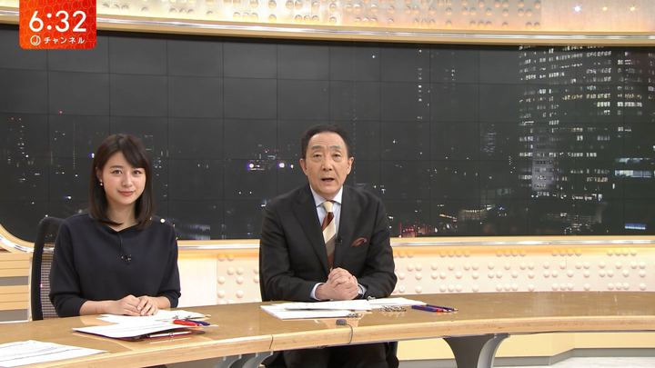 2018年10月26日林美沙希の画像19枚目