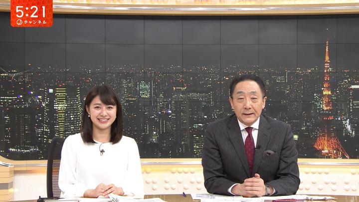 2018年10月29日林美沙希の画像11枚目