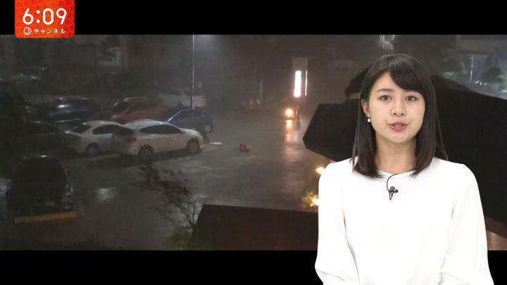 2018年10月29日林美沙希の画像23枚目