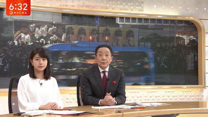 2018年10月29日林美沙希の画像25枚目