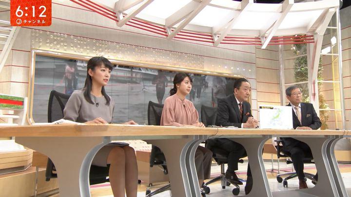 2018年10月31日林美沙希の画像13枚目
