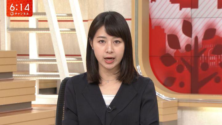2018年11月01日林美沙希の画像19枚目