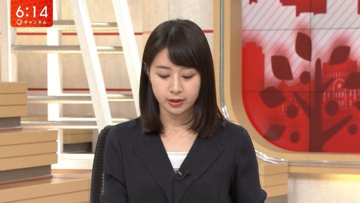 2018年11月01日林美沙希の画像20枚目