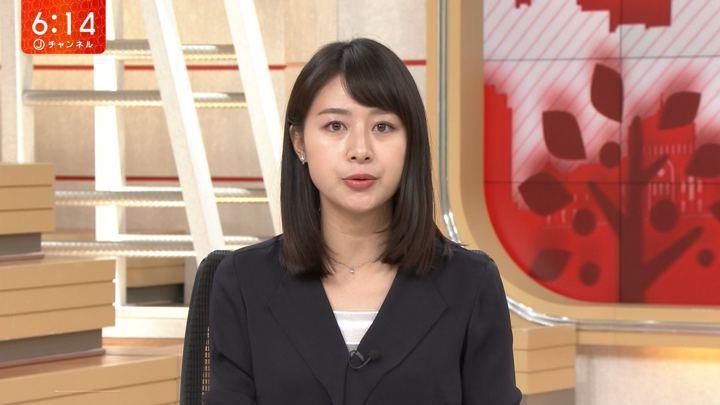 2018年11月01日林美沙希の画像21枚目