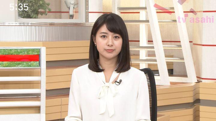 2018年11月02日林美沙希の画像04枚目