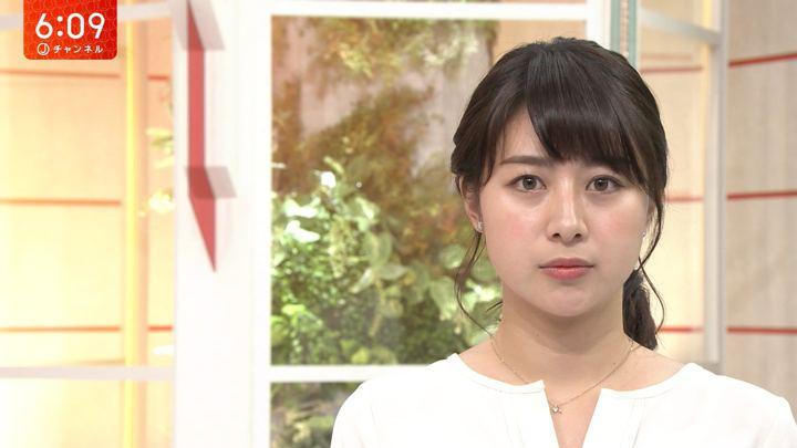 2018年11月06日林美沙希の画像17枚目