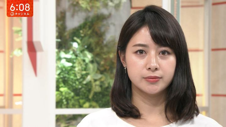2018年11月09日林美沙希の画像12枚目
