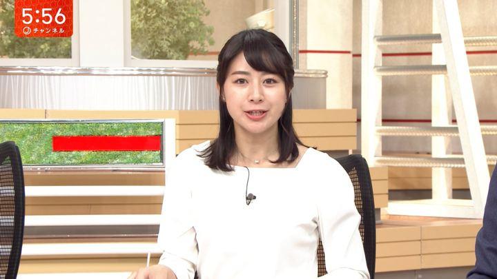 2018年11月19日林美沙希の画像11枚目