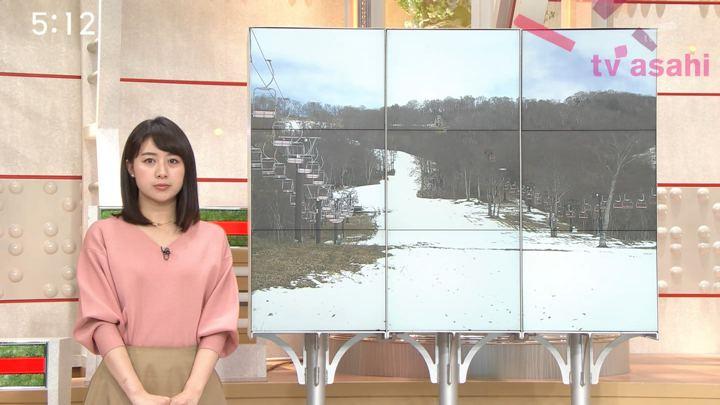2018年11月26日林美沙希の画像03枚目