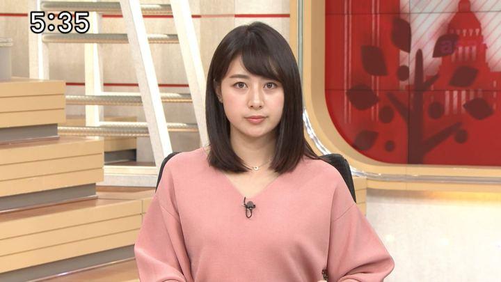 2018年11月26日林美沙希の画像06枚目