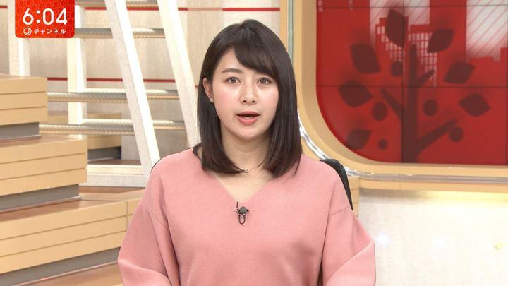 2018年11月26日林美沙希の画像11枚目