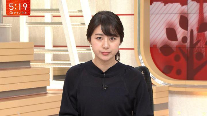 2018年11月28日林美沙希の画像08枚目
