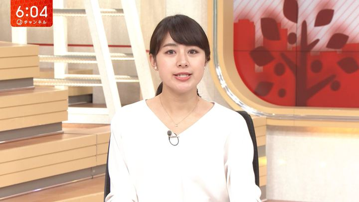2018年11月29日林美沙希の画像11枚目