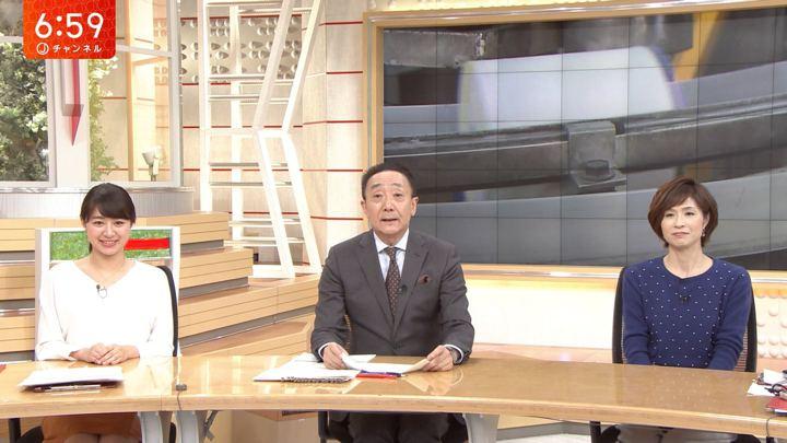 2018年11月29日林美沙希の画像20枚目