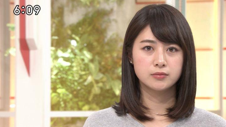 2018年11月30日林美沙希の画像06枚目