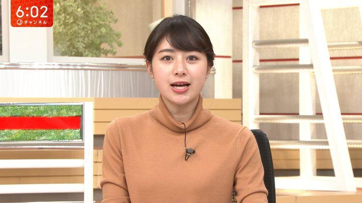 林美沙希 スーパーJチャンネル (2018年12月03日放送 27枚)