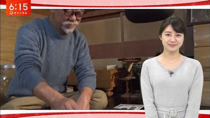 2018年12月05日林美沙希の画像21枚目