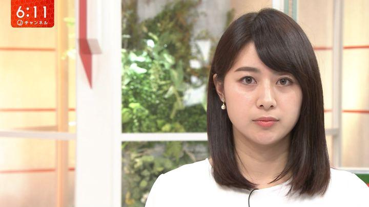 林美沙希 スーパーJチャンネル (2018年12月07日放送 22枚)