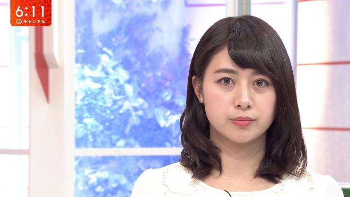 2018年12月10日林美沙希の画像13枚目