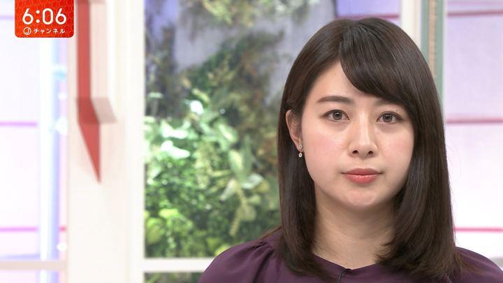 林美沙希 スーパーJチャンネル (2018年12月11日放送 20枚)