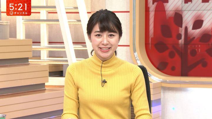 林美沙希 スーパーJチャンネル (2018年12月12日放送 37枚)