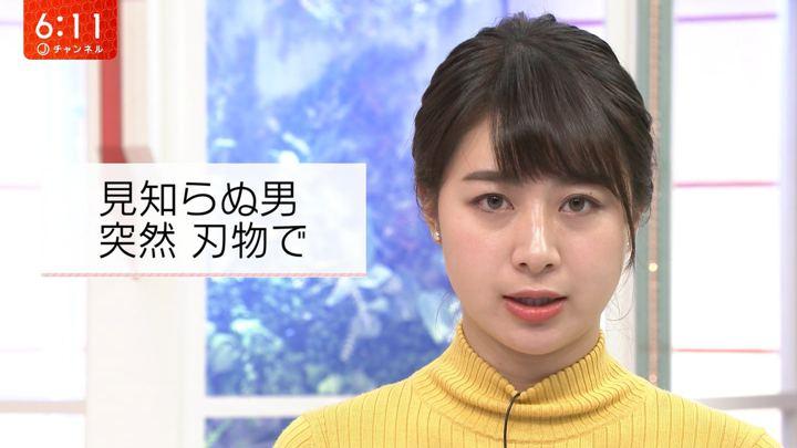 2018年12月12日林美沙希の画像23枚目