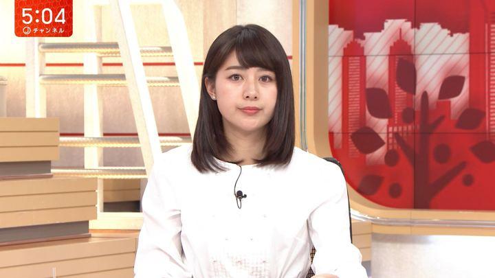 2018年12月17日林美沙希の画像03枚目