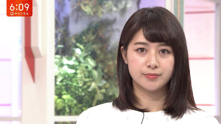 林美沙希 スーパーJチャンネル (2018年12月17日放送 21枚)