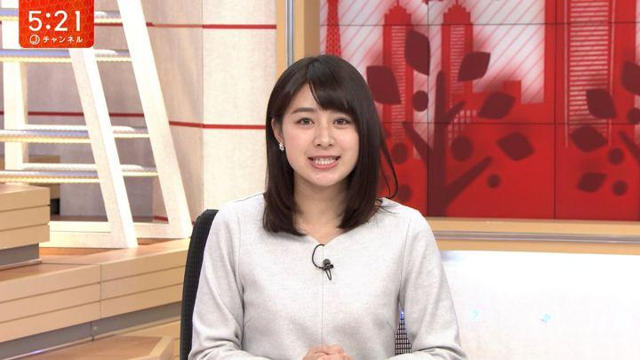 2018年12月18日林美沙希の画像11枚目