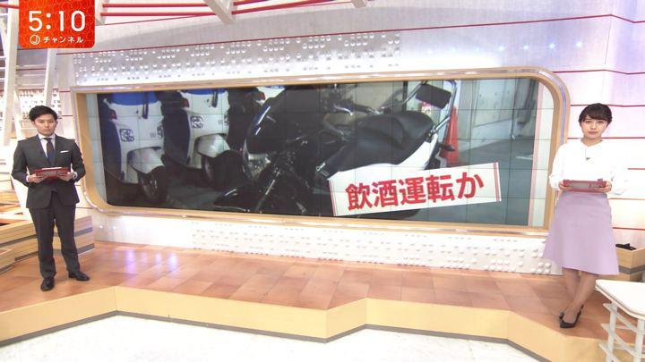 2018年12月24日林美沙希の画像04枚目